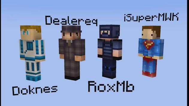dealereq screenshot 7