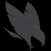DealerHawk Mobile icon