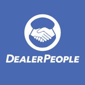 DealerPeople.com Job Search icon