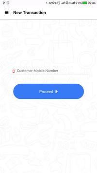 DealKartz screenshot 1