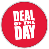 DealoftheDayIndia - Best Deals icon