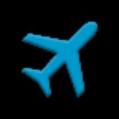 FlightDeals icon