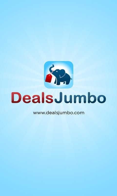 Deals jumbo cho android t i v apk - Jumbo mobel discount ...