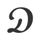 DealsPure icon
