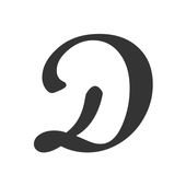 DealsPure icon