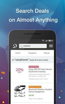 DealsPure screenshot 4