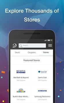 DealsPure screenshot 2