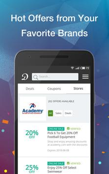 DealsPure imagem de tela 3