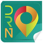 DRN icon