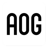 AOG 2018 icon