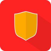 Anti Hack Guide icon