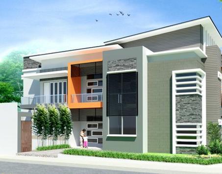 House Design 3D apk screenshot