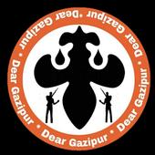 Dear Gazipur icon