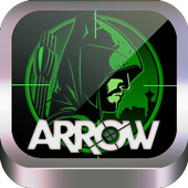 Arrow wallpapers icon