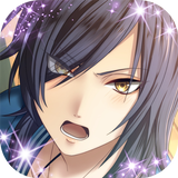 Monster's first love | Otome Dating Sim games
