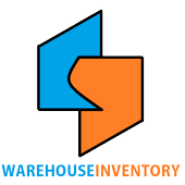 APPWarehouse icon