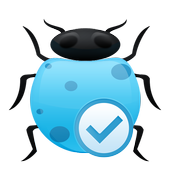 Remote ADB icon