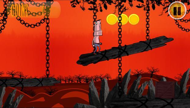 Seeno: Hidden Treasure of Eden apk screenshot