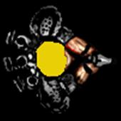 Deathshot icon