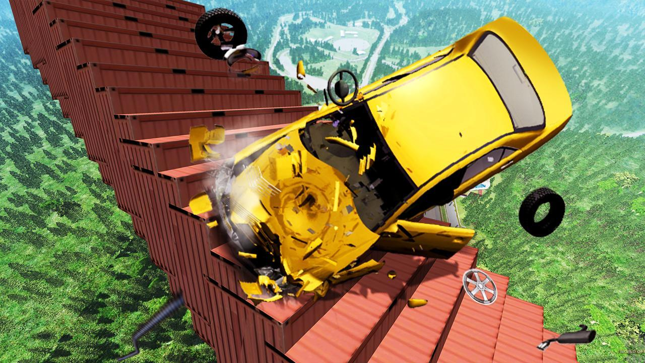 how to get beamng for free