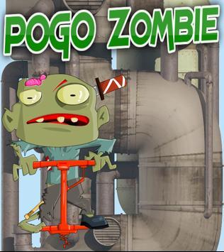 PoGo Zombie! screenshot 3