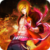 Death Tower Fight icon