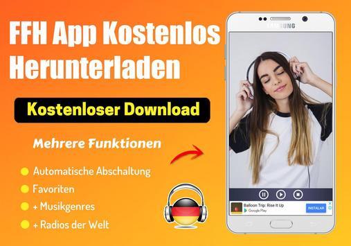 Android apps kostenlos runterladen  ⛔ Android 6 0