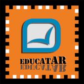 SolAR FB Profile App icon