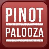 PinotPalooza icon