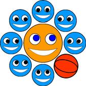 Getball icon