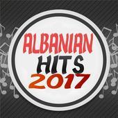 Albanian Hits / Muzik shqip icon