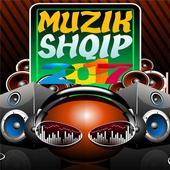 Muzik Shqip 2017 icon