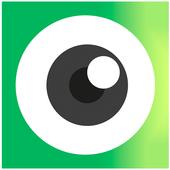 Findpic icon