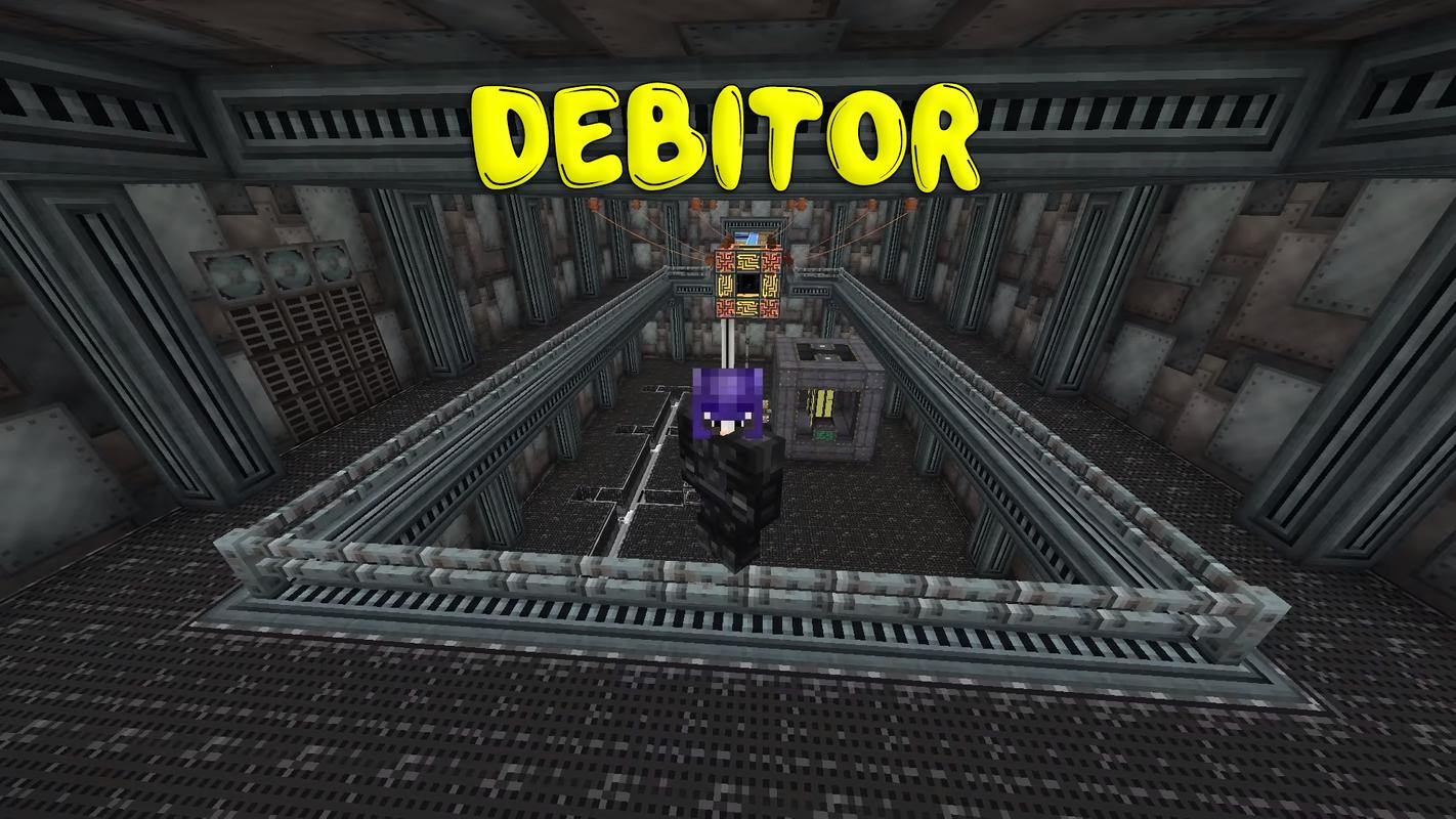 Debitor Videos APK Download Free Entertainment APP For Android - Minecraft pocket edition hauser download
