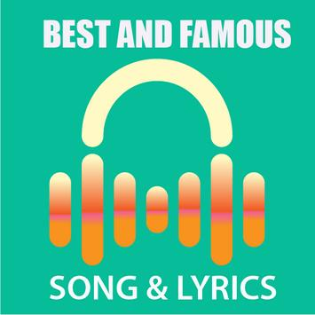 Blind Guardian Song & Lyrics poster