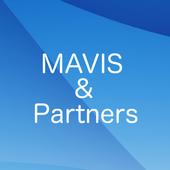MAVIS & Partners icon