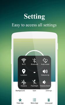 Assistive Touch for Android apk screenshot