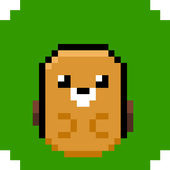 remember  whack-a-mole icon