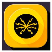 AppVR  - Seu Guia de Bolso icon