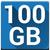 100 GB Free - Degoo Cloud Drive APK