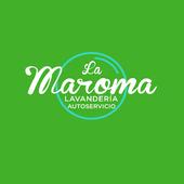 La Maroma Lavandería icon