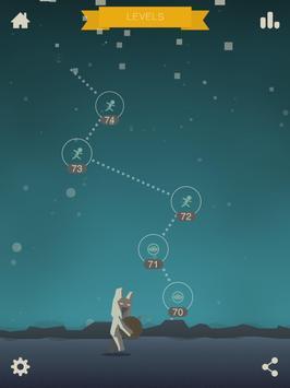 Connect The Moon تصوير الشاشة 7