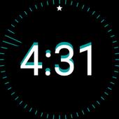 SensorFace icon