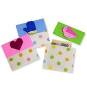 Origami Kids - Useful icon