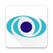 Instituto De La Vision icon