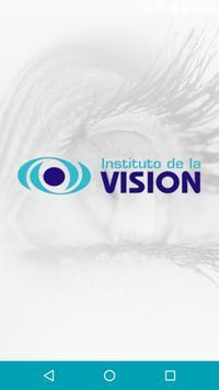 Instituto De La Vision poster
