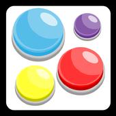 Color Reflex icon