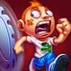 Running Fred simgesi
