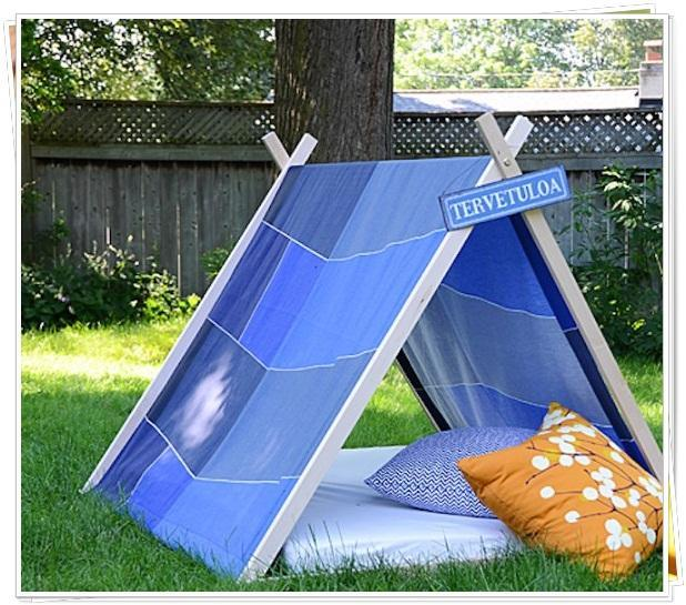Diy Camp Tent For Adult Idea For Android Apk Download