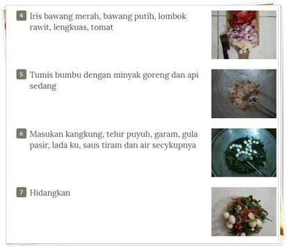 Popular nusantara food recipes apk download free lifestyle app for popular nusantara food recipes apk screenshot forumfinder Gallery